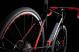 Велосипед циклокросс Cube Cross Race (2019) 6