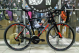 Велосипед циклокросс Cube Cross Race (2019) 7
