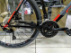 Велосипед циклокросс Cube Cross Race (2019) 10