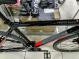 Велосипед циклокросс Cube Cross Race (2019) 9