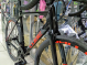 Велосипед циклокросс Cube Cross Race (2019) 8