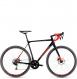 Велосипед циклокросс Cube Cross Race (2019) 1