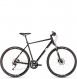 Велосипед Cube Nature SL (2019) 1