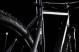 Велосипед Cube Nature SL Trapeze (2019) 3