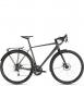 Велосипед Cube Nuroad Pro FE (2019) 1