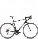 Велосипед Cube Attain GTC Race (2019) 1