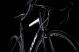 Велосипед Cube Attain GTC Race (2019) 3