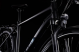 Велосипед Cube Kathmandu SL (2019) 5