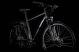 Велосипед Cube Kathmandu SL (2019) 2