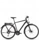 Велосипед Cube Kathmandu SL (2019) 1