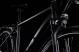 Велосипед Cube Kathmandu SL Trapeze (2019) 3