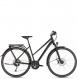 Велосипед Cube Kathmandu SL Trapeze (2019) 1