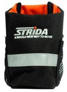 Сумка для велобутылки Strida