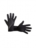 Перчатки Mystic 2012 Jackson Glove