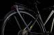 Велосипед Cube Kathmandu EXC Trapeze (2019) 4