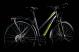 Велосипед Cube Kathmandu EXC Trapeze (2019) 2