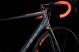 Велосипед Cube Attain SL Disc (2019) 5