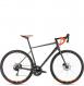 Велосипед Cube Attain SL Disc (2019) 1