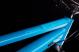 Велосипед Cube Cross Pro (2019) blue´n´orange 3