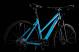 Велосипед Cube Cross Pro Trapeze (2019) blue´n´orange 2