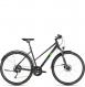 Велосипед Cube Cross Allroad Trapeze (2019) 1