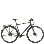Велосипед Cube Travel SL (2019)