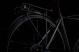 Велосипед Cube Travel SL Trapeze (2019) 4