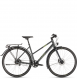 Велосипед Cube Travel SL Trapeze (2019) 1
