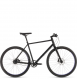 Велосипед Cube Editor (2019) 1