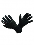 Перчатки Mystic Mesh Glove
