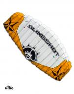 Тренировочный кайт B2 Trainer Kite Package