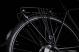 Велосипед Cube Travel Sport Trapeze (2019) 4