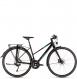 Велосипед Cube Travel Sport Trapeze (2019) 1