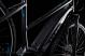 Электровелосипед Cube Cross Hybrid One 400 Trapeze (2019) 4