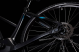Электровелосипед Cube Cross Hybrid One 400 Trapeze (2019) 3