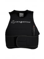 Спас. жилет Mystic 2011 Impact Weight Vest D3O