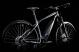 Электровелосипед Cube Acid Hybrid One 400 (2019) grey´n´white 2