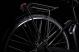 Электровелосипед Cube Town Hybrid One 400 (2019) 5