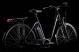 Электровелосипед Cube Town Hybrid One 400 (2019) 2