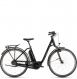 Электровелосипед Cube Town Hybrid One 400 (2019) 1
