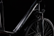 Электровелосипед Cube Town Sport Hybrid One 400 (2019) 6