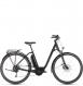Электровелосипед Cube Town Sport Hybrid One 400 (2019) 1
