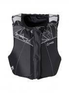 Спас. жилет Mystic 2012 Razor Float Jacket