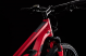 Электровелосипед Cube Cross Hybrid Pro 400 Trapeze (2019) red´n´grey 4