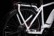 Электровелосипед Cube Touring Hybrid 400 Easy Entry (2019) grey´n´orange 2