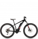 Электровелосипед Cube Access WS Hybrid Pro 400 (2019) black´n´coral 1