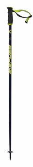 Палки горнолыжные Fischer RC4 SL (2019)