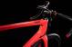 Велосипед Cube Agree C:62 Race Disc (2019) red´n´orange 6