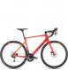 Велосипед Cube Agree C:62 Race Disc (2019) red´n´orange 1