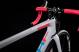 Велосипед Cube Axial WS C:62 SL Disc (2019) 6